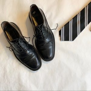 TO BOOT NEW YORK MENS DRESS SHOES